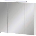 Schildmeyer Spiegelschrank Shop für hochwertige Spiegelschränke mit Licht